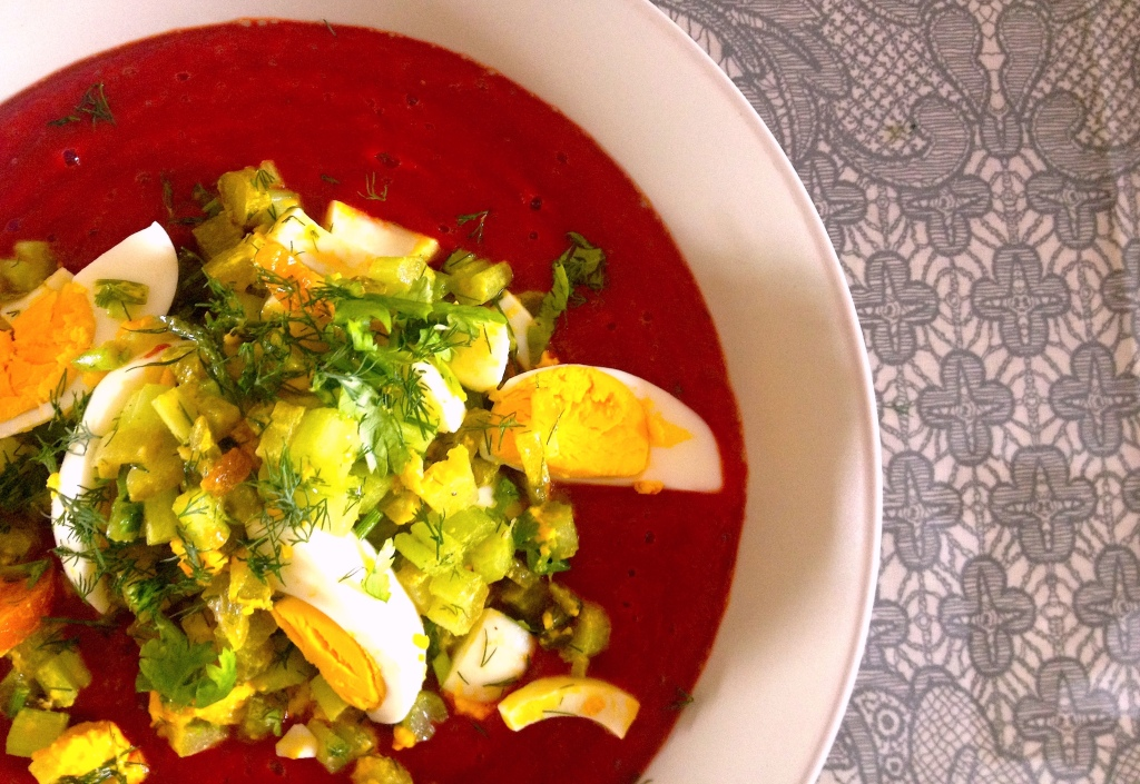 Beetroot-Soup-1